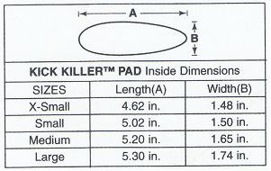 kick-killer-slip-on-sizing-chart.png